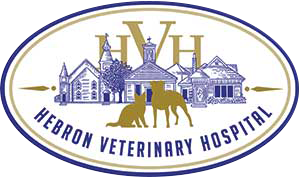 Hebron Veterinary Hospital