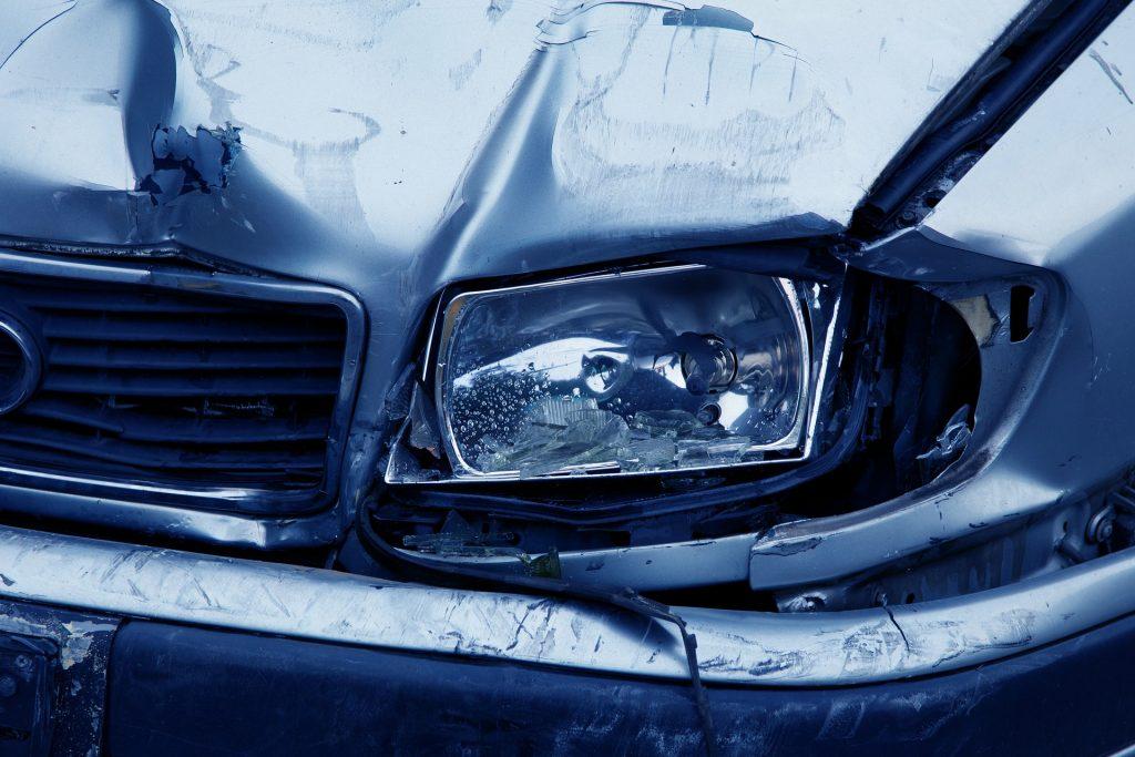 car-hits-dog